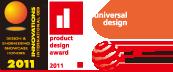 award2010,2011