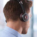 補聴器の機能体験