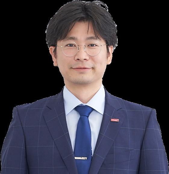 加藤 昌宏さんの写真